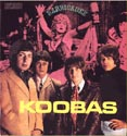 The Koobas