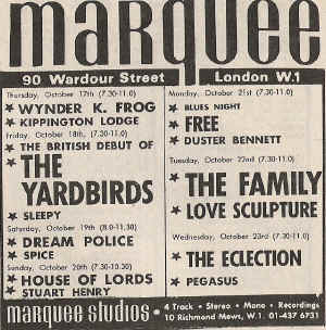 marquee2oct68.jpg