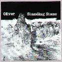 Oliver : Standing Stone