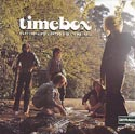 Timebox : The Deram Anthology